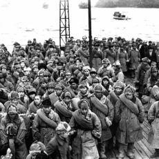Japonya II. Dünya Savaşı'na Neden ve Nasıl Girdi?