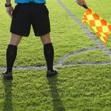 2019-2020 Futbol Sezonunda Uygulanacak Yeni Kurallar