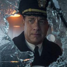 Tom Hanks'in Yeni Filmi Greyhound'un Teknik Denizcilik Bilgileri Işığında İncelemesi