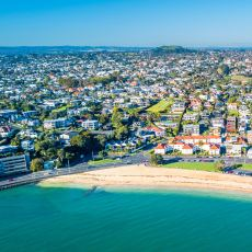 9 Aydır Dünyanın Bir Ucunda Olan Birinin Gözünden: Doğal Güzellikler Ülkesi Yeni Zelanda