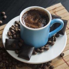 Türk Kahvesinin Standart Tadını Çok Daha İyi Hale Getirip Çeşitlendirmenin Basit Çözümü