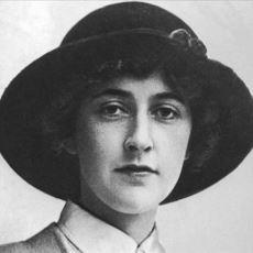Agatha Christie'nin Pera Palas Otel'deki Sırrı