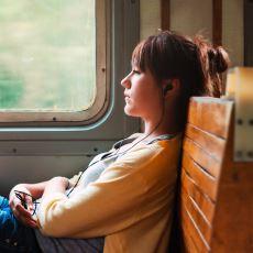 Depresyondayken Neden Hüzünlü Şarkılar Dinleriz?