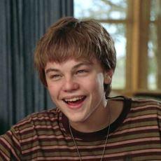 Leonardo DiCaprio Hakkında Az Bilinenler