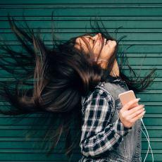 Hiçbir Sebebiniz Olmasa Bile Sizi Durduk Yere Mutlu Edecek Şarkılar