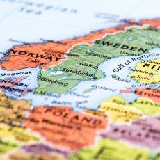 Yüksek Yaşam Standartlarıyla Nam Salan İki İskandinav Ülkesi İsveç ve Norveç Arasındaki Farklar