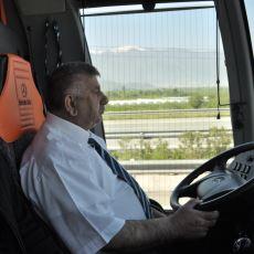 Neden Bu Kadar Kaza Olduğunu Anlamanızı Sağlayacak Otobüs Firmaları Gerçekleri