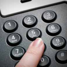 Telefon Numaralarının Başında Yer Alan Şehir Kodları Neye Göre Belirlendi?