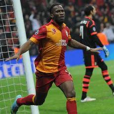 Türk Futbol Takımlarının Avrupa Maçlarında Son Anda Yıkıldığı Kader Anları