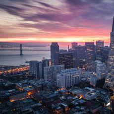 Asgari Ücretin 2500 Dolar Olduğu San Francisco'daki İşçiyi Koruyan İş Kanunları