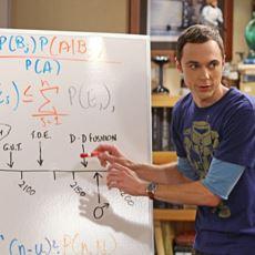 Matematik Bir Keşif midir Yoksa Bir İcat mı?