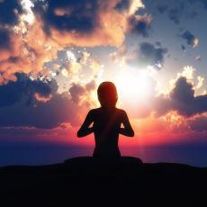 İnsanı Yaşanılan An ile Bütünleştiren Yaşama Sanatı Zen Hakkında Anahtar Bilgiler