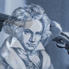 Müziğin En Büyük Devrimcisi Ludwig van Beethoven'ın Hayatı