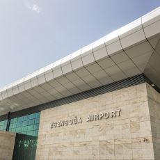 Ankara Esenboğa Havalimanı'nın İsmi Nereden Geliyor?