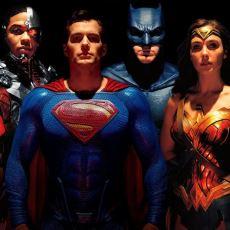 DC Sinematik Evreni Nerelerde Hata Yaptı da Marvel'ın Başarısına Yaklaşamadı?