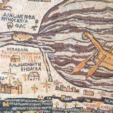 Yunanların Göçebe Dönemden İstilacı Döneme Geçmesini Sağlayan Miken Uygarlığı