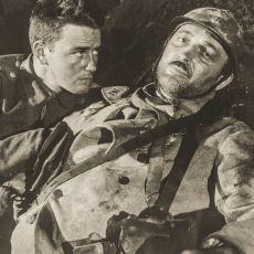 Sinema Tarihinin İlk Savaş Karşıtı Filmi: All Quiet on the Western Front