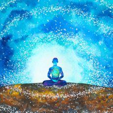 Ruhun Asla Kaybolmadığını Savunan Spiritüalizm Nedir, Ne Değildir?