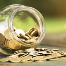 Birçok Ülkenin En Küçük Para Değerinin Üretimini Durdurma Sebebi