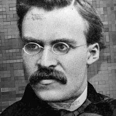 Friedrich Nietzsche'den Hayat Dersi Niteliğinde Muhteşem Alıntılar