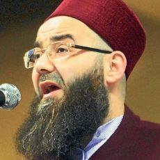 Cübbeli Ahmet'in ''Kıdem Tazminatı Caiz Değildir'' Açıklamasına Ekşi Sözlük'ten Gelen Tepkiler