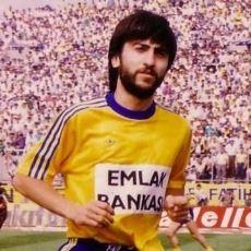 Türkiye'deki Futbolcuların Takıntılı Oldukları Forma Numaraları Hangi Anlama Geliyor?
