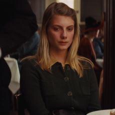 Inglorious Basterds Filminin Meşhur Tatlı Sahnesindeki Psikolojik Baskı Detayı