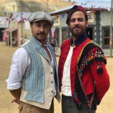Görülmemiş Bir Tartışma Koparan Türk İşi Dondurma Filminin Gerçek Hikayesi