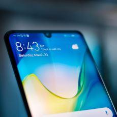 Performans/Fiyat Oranı En İyi Akıllı Telefonlar