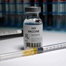 Henüz Kesin Bir Tedavisi Olmayan HIV İçin Yürütülen Güncel Aşı Çalışmaları