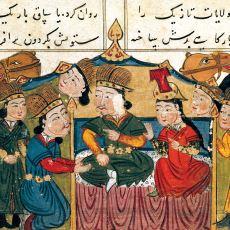 Savaşçılık Konusunda Arşa Çıkan Moğollar Kavminin Kökeni Nereden Geliyor?