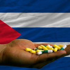 Küba'nın Sağlık Sistemi Sahiden de Yıllardır Söylendiği Gibi Mükemmel mi?