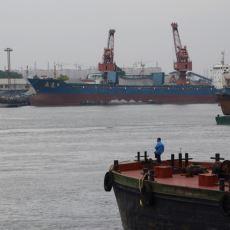 Bir Türk Denizcisiyle Evliliğe Varan Hikayesiyle Tayland Limanının Efsane Hayat Kadını: Kuki