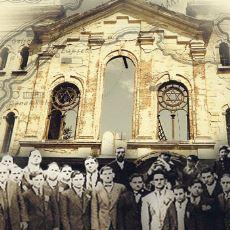 Türkiye'deki Azınlıkların İlk Kez Büyük Bir Düş Kırıklığı Yaşamasına Sebep Olan 1934 Trakya Olayları