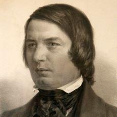 Alman Besteci Robert Schumann'ın Müzikle Uğraşan Gençlere Verdiği Değerli Tavsiyeler