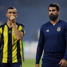 Fenerbahçe'deki Kötü Gidişatın Temeline İnen Detaylı Bir Durum Analizi