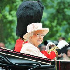 67 Yıldır Tahtta Olan İngiltere Kraliçesi Olan II. Elizabeth Hakkında Az Bilinenler