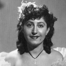 Burgazada'daki Madam Martha Koyu'nun İsim Annesi: Martha Arat'ın Üzücü Hikayesi