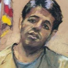 Reza Zarrab Duruşmasının İlk Defa Çapraz Sorgu Yapılan Altıncı Gününün Tam Özeti