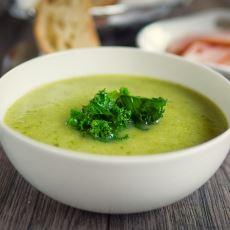 Karadeniz Bölgesinin Yemek Kültürü Neden Eleştirilmeyi Hak Etmeyecek Kadar Nitelikli?