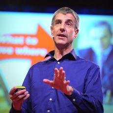 Beynimizin Neden Var Olduğu Konusunda Ufkunuzu Açacak Bir TED Konuşması