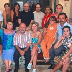 Türkçede Akrabaların Nasıl İsimlendirildiğini Tam Olarak Bilmeyenler İçin Pratik Bir Rehber