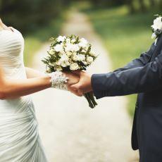 Bir Düğünü En Az Masrafla Atlatmanız İçin Bütçe Dostu Bir Harcama Rehberi