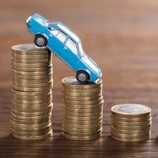 Otomobilde Olası Bir ÖTV İndirimi, Ekonomi İçin Yararlı Olabilir mi?