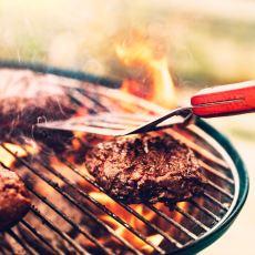 Bir Aşçının Anlatımıyla: Mangal Yapmanın Püf Noktaları