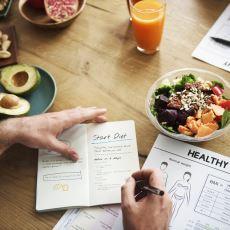 Kilo Verme Meselesinde Kalori Saymak Gerçekten Bize Doğru Sonuç Veriyor mu?