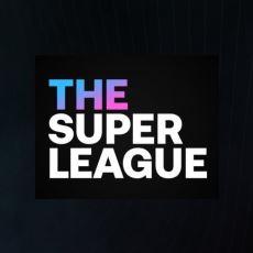 12 Futbol Kulübünün Darbe Yapar Gibi Kurduğu Avrupa Süper Ligi Nedir?