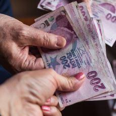 1982'den Bugüne: 25 Yıl Çalışan Bir Emeklinin, İkramiyesiyle Alabildiği Ev Sayısı