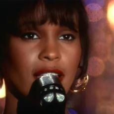 Bir Klasik Haline Gelen Cover Şarkıların Pek Bilinmeyen Özgün Versiyonları