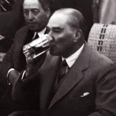 Türkiye Cumhuriyeti'nin Ürettiği İlk Bira: Ankara Birası
